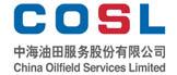 瓜尔润合作伙伴:中海油服