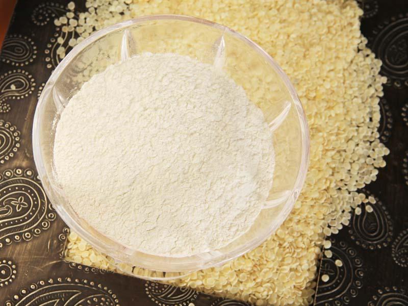 高粘度瓜尔胶Guaran-6