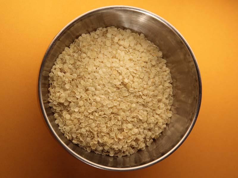 印度高粘瓜尔豆片
